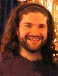 Jesus foto