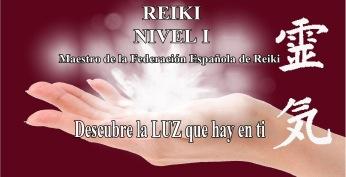 reiki nivel I_madrid_albacete_jerez_de_la_frontera_valencia.jpg