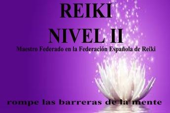 reiki nivel II_madrid_albacete_jerez_de_la_frontera_valencia.jpg