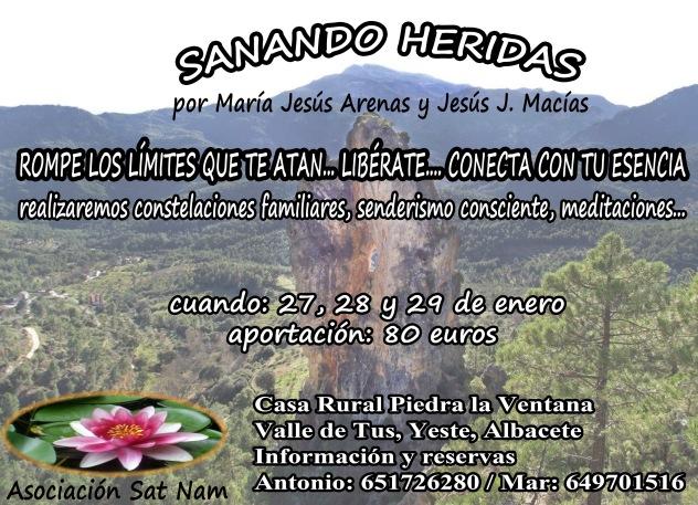 retiro_espiritual_albacete_ciudad_real_la_luz_de_ambar.jpg