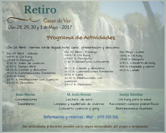 Cartel mayo retiro_madrid_albacete 2017 1.jpg
