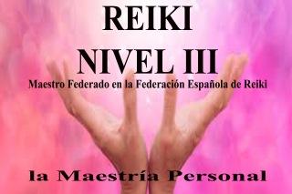 reiki nivel III_madrid_albacete_jerez_de_la_frontera_valencia.jpg