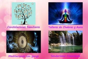 talleres_retiro_madrid_albacete.jpg