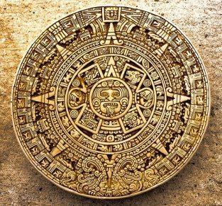 1-Calendario-Maya.jpg