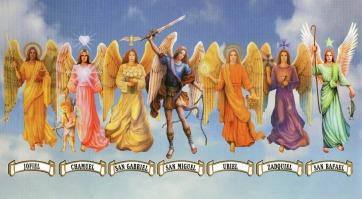 7-arcangeles-reiki-sanacion.jpg