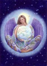arcangel-ariel-reiki.jpg