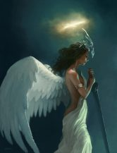 arcangel-azrael-reiki.jpg