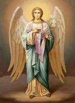 arcangel-gabriel-reiki.jpg