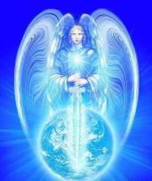 arcangel-haniel-sanacion.jpg