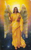 arcangel-jofiel-reiki.jpg