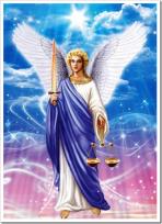 Arcangel-miguel-proteccion-reiki.png