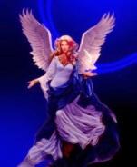 arcangel-raguel-reiki.jpg