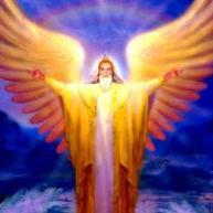 arcangel-raziel-reiki.jpg