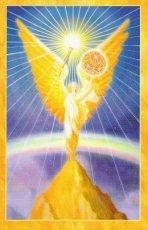 arcangel-Sandalfon-reiki.jpg