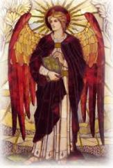 arcangel-uriel-reiki-sanacion.jpg