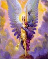 arcangel-zadquiel-reiki.jpg