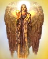 archangel_uriel-reiki.jpg