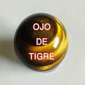 ojo-de-tigre.reiki.amuleto.jpg