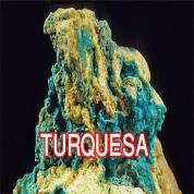 TURQUESA.reiki.amuleto7.jpg