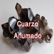 cuarzo-ahumado-reiki-proteccion1.jpg