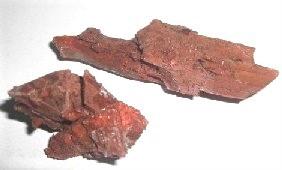 cuarzo-hematoide-reiki-2.jpg