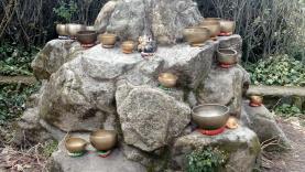 cuencos-tibetanos-españa-reiki-madrid.jpg.jpg