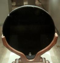espejo-obsidiana-reiki.jpg