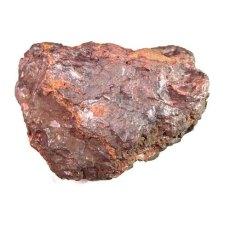 hematite-mineral-reiki.jpg