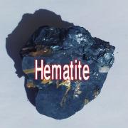 minerales-hematite.jpg
