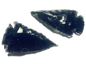 obsidiana-negra-reiki.jpg