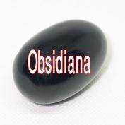 obsidiana-reiki-proteccion.jpg