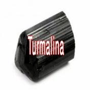 turmalina-reiki-cuarzos5.jpg