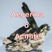 aegirina-cuarzo-madrid6.jpg