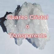 cuarzo-cristal-reiki-madrid.jpg