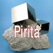 pirita-reiki-madrid6.jpg